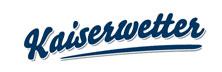 Kaiserwetter Energy Asset Management