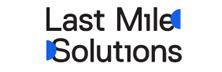 Last Mile Solutions