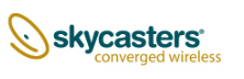 Skycasters®, LLC