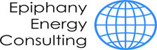 Epiphany Energy Consulting Group