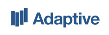 Adaptive Financial Consulting Limited
