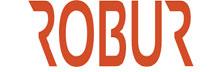 ROBUR Group