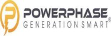 Powerphase