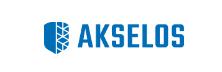 Akselos