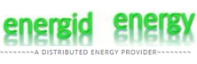 Energid Energy