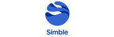 Simble Solutions Limited