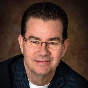 Greg Wolfe, President & CEO, Fischer Block