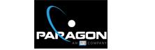 Paragon Energy Software