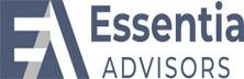 Essentia Advisory Partners