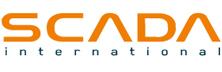 SCADA International