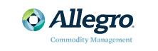 Allegro Commodity