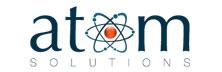 Atom Solutions