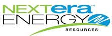 NextEra Energy Resourcesv
