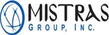 MISTRAS Group