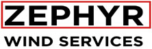 Zephyr Wind Services