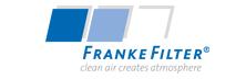 FRANKE-Filter
