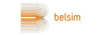 Belsim