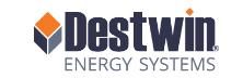 Destwin, LLC