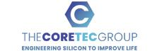 The Coretec Group