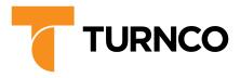 Turnco