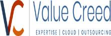 Value Creed