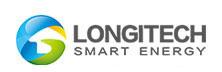 LongiTech