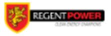 Regent Power