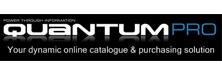 QunatumPro