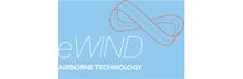eWind Solutions, Inc.