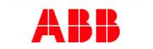 ABB [ABBN: SIX Swiss Ex]