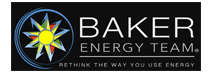 Baker Energy Team