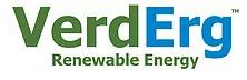 VerdErg Renewable Energy