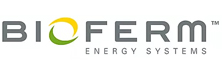 BIOFerm Energy Systems