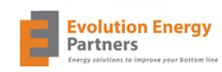 Evolution Energy Partners
