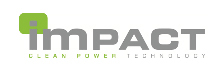 Impact Clean Power Technology S.A.