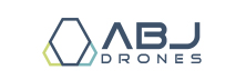 ABJ Drones