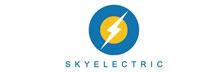 SkyElectric