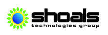 Shoals Technologies Group