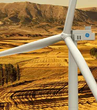 Mountain Renewables: Safe and Quality Field...