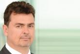 The Next Big Challenge for European Renewable Energy
