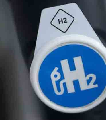Committed to Developing the Hydrogen Projects of Today and Tomorrow