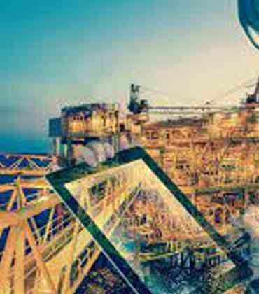 The Future of Oil and Gas Industry with Digital Solution