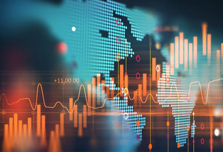 How Digitalization is Changing the Energy Trading Landscape