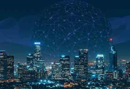 Smart Metering 2021 Trends
