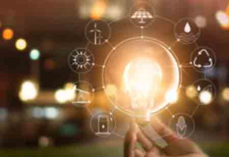 3 Trends in Today's Energy Storage Market