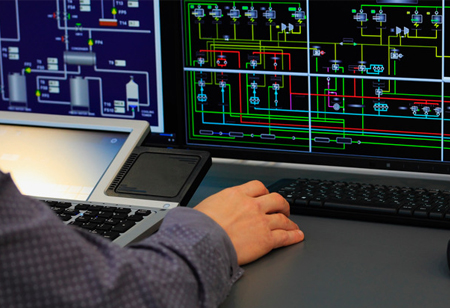 Top Benefits of Energy Management Software
