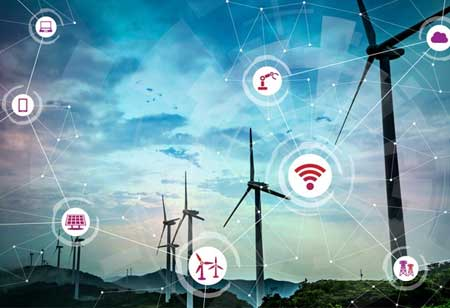 Is AI a Promising Progression in Wind Energy Industry?