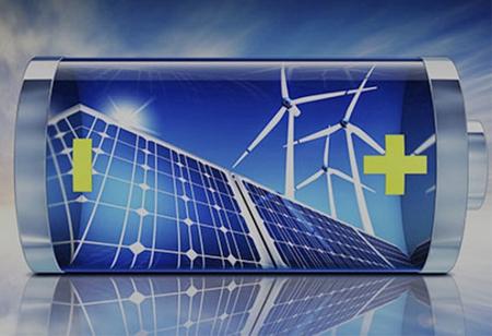 Key Benefits of Energy Trading Risk Management