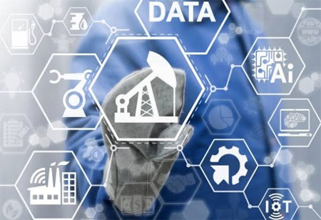Why is Oil and Gas Industry Embracing Data Analytics?