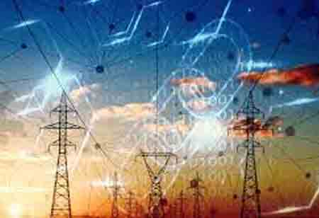 Energy and Utilities Sector How is it Transforming?